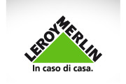 Leroy Merlin Stores