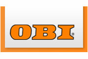 OBI Stores