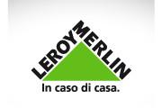 Negozi Leroy Merlin
