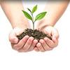 Nuovi sistemi di riscaldamento ecologici