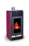 STOVE Model ST29/R/A1