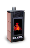 STOVE Model ST29/R/A2