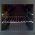 COOKER - The wood-burning hydronic heating cooker - Large cooking oven
