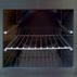 COOKER - La termocucina idro a legna - Forno di cottura