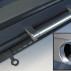 EVO - The new wood-burning hydronic heating fireplace - Aria comburente primaria