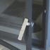 EVO - The new wood-burning hydronic heating fireplace - Porta caricamento