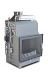 EVO Modello XE25/PR/X1N