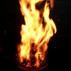 PELLETS BURNER - The automatic pellet burner - Short video