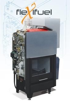 ENERKOS Industries - termocamini, termocucine, termostufe ...
